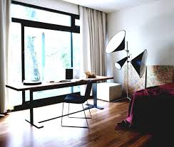 living room and office. Living Room Office Design And