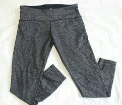 Athletics Pants Womens 14 99 Picclick