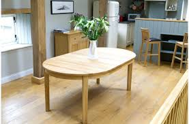 full size of round dining table modern transpa glass extension room
