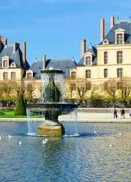 Hotel Mercure Paris Sud Parc Du Coudray Hatel Mercure Paris Sud Parc Du Coudray Travelbird