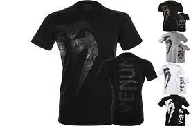Venum Giant T Shirt