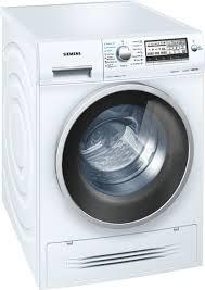 Máy giặt sấy kết hợp cao cấp nhập khẩu - Giá rẻ và tốt nhất hiện nay