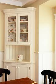 modern dining room hutch. Dining Room: Attractive Best 25 Corner Hutch Ideas On Pinterest Cabinets White Of Room Modern