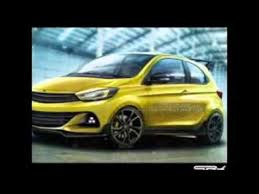 new car releases in april 2016New Tata Motors Tiago Cars launched in April 2016  YouTube