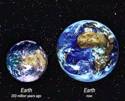 Image result for history of the earth