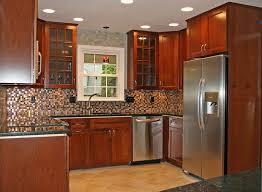Granite Kitchen Set Kitchen Design 20 Photos Gallery Best Small Rustic Wooden