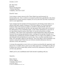 Awesome Collection Of Legal Cover Letter Samples Images Sample Easy