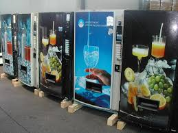 Vendo Vending Machine Cool Cold Drink Vending Machine Vendo Buy Vending Machine Product On