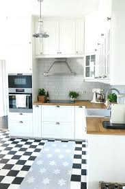 ikea kitchen cabinet doors 8 real life looks at s kitchen cabinets s kitchen units ikea
