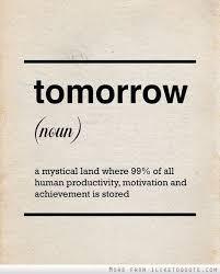 Procrastination Quotes Impressive Quotes Tagged Under Procrastination
