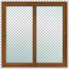 replacement window weathergard infisso door old window png clipart
