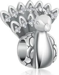 Шарм <b>Бронницкий Ювелир</b>, серебро 925, 79011571000 — купить ...