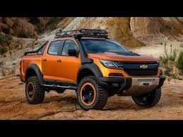 How to buy a new pickup truck -