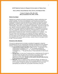 writing an abstract for an essay agenda example writing an abstract for an essay how to write good abstract 1 728 jpg