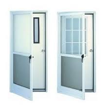 mobile home front doorsMobile Home Exterior Doors I81 About Remodel Trend Home Decorating