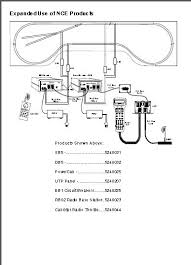 db5 5 amp dumb booster welcome to the nce information station jpg 40 kb