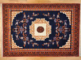 navy blue wool oriental rugs rug designs