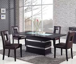 modern dining sets set by global furniture chairs melbourne