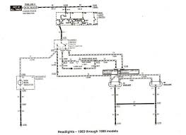 ford ranger wiring diagram wiring diagram engineering headlight wiring diagram for ford ranger main light switch and dimmer switch or headlight wiring diagram for ford