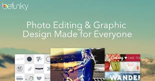photo editor online photo editing and collage maker