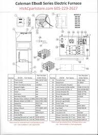 suburban sf 42 wiring diagram just another wiring diagram blog • suburban rv furnace sf 42 wiring diagram wiring library rh 2 soccercup starnberg de suburban sf