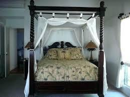 canopy cover for beds – bhaktilocator.com