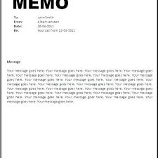 Business Memo Templates Format Samples In Word Throughout