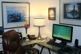 decorating your home office the basic rules home office organization tips the home office organizer basic home office