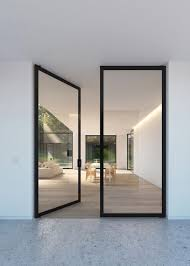 picture frame glass replacement home depot best of 50 fresh home depot exterior doors with glass