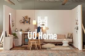 Image Boho Uo Home Continues The Mission Of The Very First Urban Outfitters Store Offering Bedding Home Textiles Décor Furniture And Gifts That Feel Relevant In Urbncom About Us