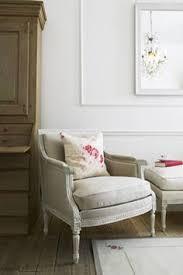 custom reion swedish furniture from garbo interiors