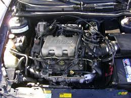 2002 oldsmobile alero fuse box wiring library 2000 oldsmobile alero gls coupe engine photos