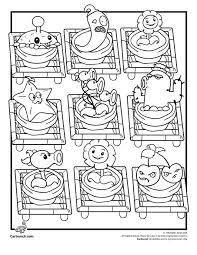 Plants Vs Zombies 2 Pea Shooter Coloring Pages Color Gaming