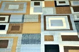 area rugs naples florida rug round contemporary fl ea contempory modern tget area rugs for naples fl