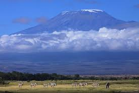 <b>Kilimanjaro</b>: Facts about Africa's Highest Peak | Live Science