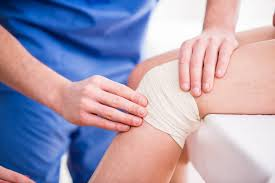 here s why meniscus tears are so common