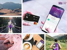 💳 cimb rewards exclusion list. Establishing Youtrip As Southeast Asia S Best Multi Currency Card