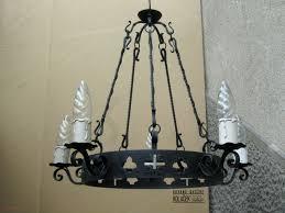 diy lighting kit. Top Result Diy Lamp Supplies New Pendant Lighting 3 Light Kit Lovely 39 S