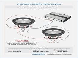 crutchfield wiring diagram new cool mbq subwoofer at diagrams also crutchfield wiring diagram luxury diagrams ripping