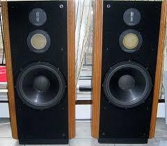 infinity qa speakers. infinity reference kappa 7 speakers qa