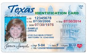 Visa And Buy Real Passport - Us Identification-card Drivers License