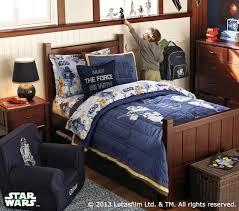 Star Warsâ?¢ Darth Vaderâ?¢ and Stormtrooperâ?¢ Quilt | Pottery Barn Kids & View In Room; Alternate View Adamdwight.com