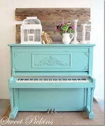 Color Recipe of the Week: Tiffany Blue