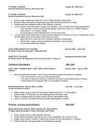 John sparks resume 12.31