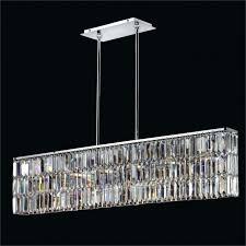 mount crystal chandelier home depot semi flush lighting rectangular chandeliers sem