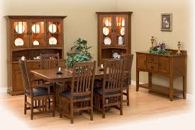 dining room furniture names Dining room decor ideas and showcase