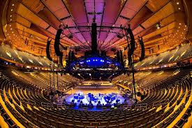 watch the official phish performance of an extended carini at madison square garden on december 30th 2016 thank us later
