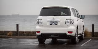 2018 nissan y62. brilliant nissan 2016 nissan patrol ti review in 2018 nissan y62