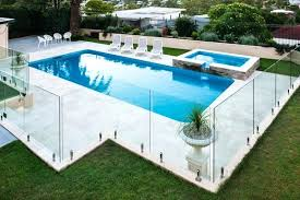 fence around pool pool fence ideas design pictures pool fence ideas for above ground