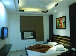 Hotel Delhi Pride Sterling Inn New Delhi India Bookingcom